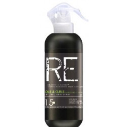 Rebound Finishing Spray