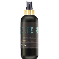 Infinite Hair Spritz