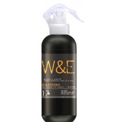 W&E (Wig & Extension) Oil Sheen