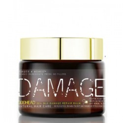 Damage Repair Balm