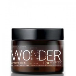 Wonder Child Styling Cream