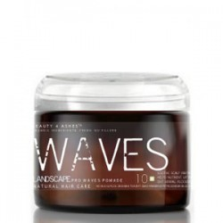 Professional Waves Pomade