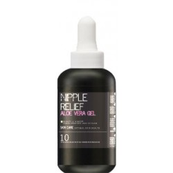 MooLife™ Nipple Relief Gel